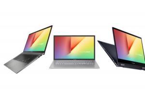 與 Intel 道別!華碩新超薄筆電將改採 AMD Ryzen 處理器