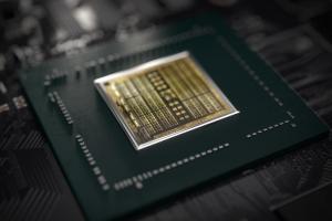 玩 3A 大作不是夢!NVIDIA RTX 3070 筆電顯卡規格、跑分曝光