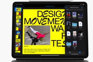 新一代iPad Pro 將於蘋果春季發表會亮相?外媒曝 3大升級亮點