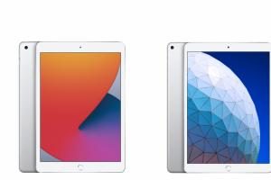 平價基本款 iPad 傳升級變「Air」!螢幕老缺點也全部改正