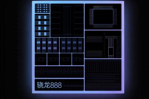 改用三星 5 奈米製程所致?高通新一代處理器 S888 效能「翻車」