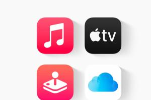蘋果 Podcast、股票有升級版?分析師預測 5 大「新服務」