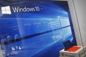 微軟緊急搶修!Windows 10 Bug 讓電腦「只剩 1 分鐘存資料」