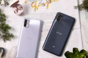 外媒評 HTC 新機:規格挺像樣、但可能買不到