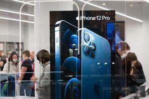 不叫 iPhone 13?爆料揭蘋果新機今年傳有 3 大變革
