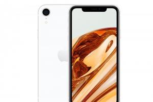 平價 iPhone SE 有大螢幕版!攜 Touch ID 回歸、定價 1.6 萬起
