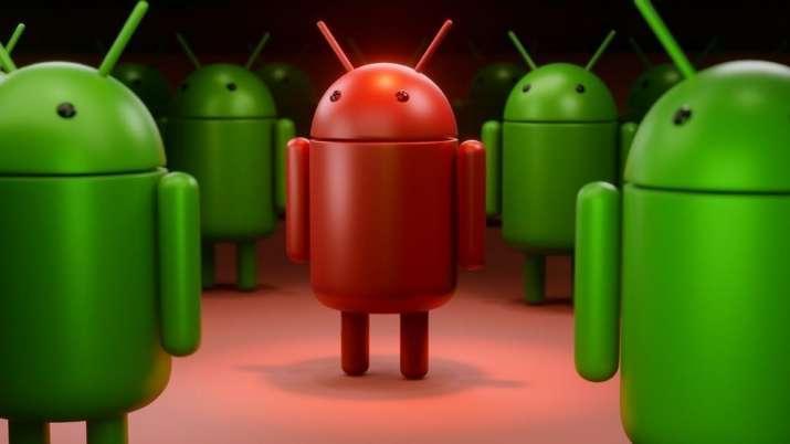 新型態手機「廣告炸彈」襲來!最新報告點名 164 款惡意 App