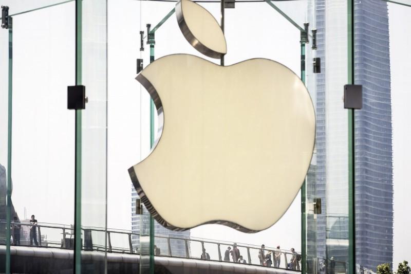 摺疊 iPhone 將有特異拍照功能?外媒揭蘋果最新專利技術