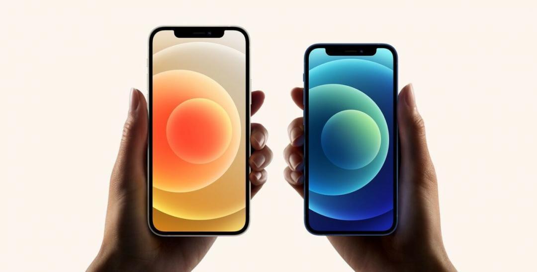 "Android Camp抢占了"" Little Flagship""!  iPhone 12 mini销售不佳的原因有3个"