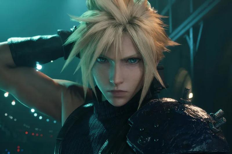 Sony 發表全新 PS5 遊戲陣容!整理 5 大必玩作品一次看