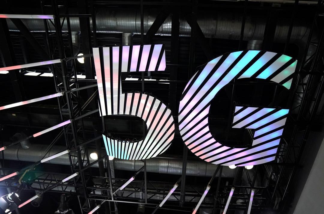 5G 黑馬悄悄現身?五大電信最新「門號數排名」出爐