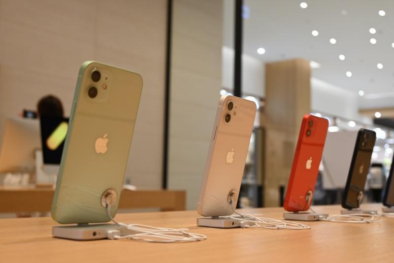 【本週 5 大科技新聞】IG、推特都準備好「開房間」了!傳新iPhone 的7大細節曝光