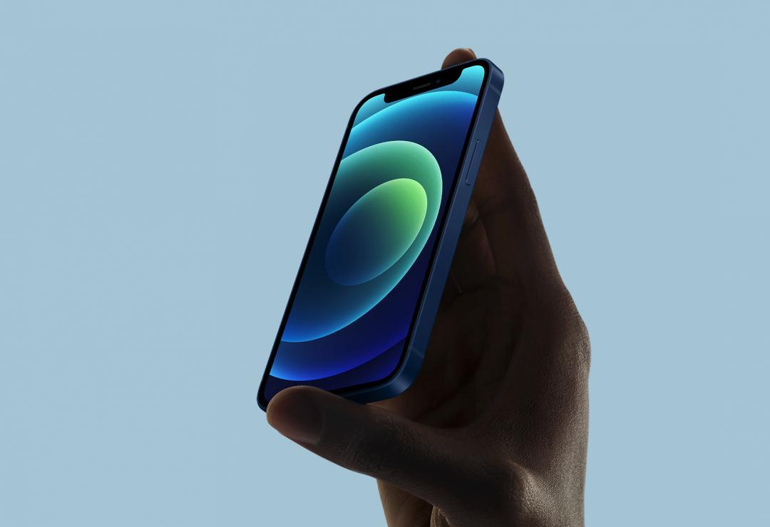 知名分析師爆:新款 iPhone mini 系列將退場、相機也有大改版!