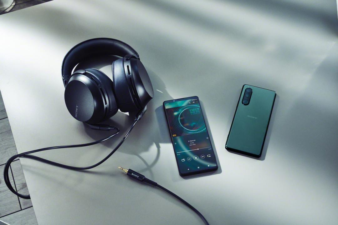 可能突破 4 萬?Sony Xperia 1 III 中國市場售價曝光