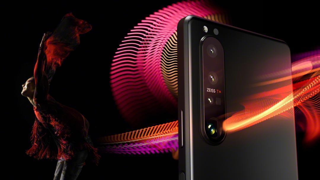 【本週 5 大科技新聞】Sony Xperia 新旗艦機亮相、蘋果發表會將登場