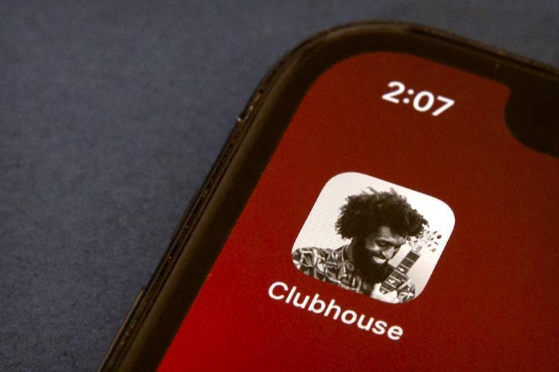 Clubhouse 退燒了?安卓版才準備上線、4 月下載量大砍 66%