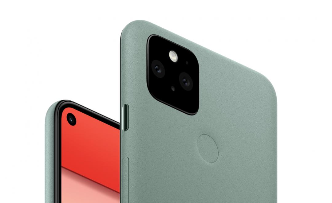 Google 出大招?Pixel 手機有望繼續「免費無限儲存照片」