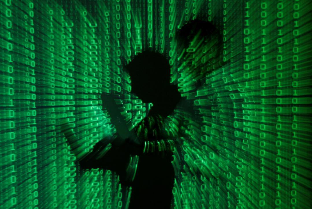 長達12年!Dell  電腦內建驅動程式被抓到藏有重大漏洞、逾百款機型受影響