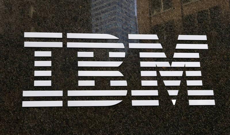 IBM發布2奈米晶片製程 計算速度大幅提升