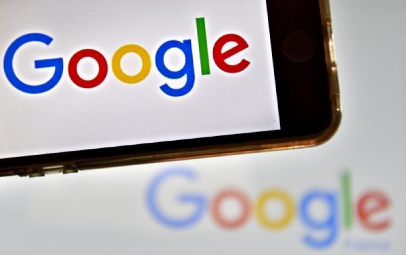 強化帳號安全!Google 宣布預設登入方式將啟用兩階段驗證機制