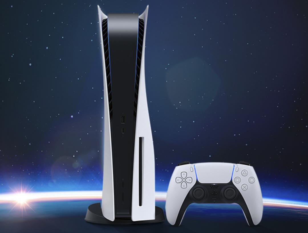 得繼續與黃牛奮戰?Sony 稱 PS5「缺貨潮」持續至明年