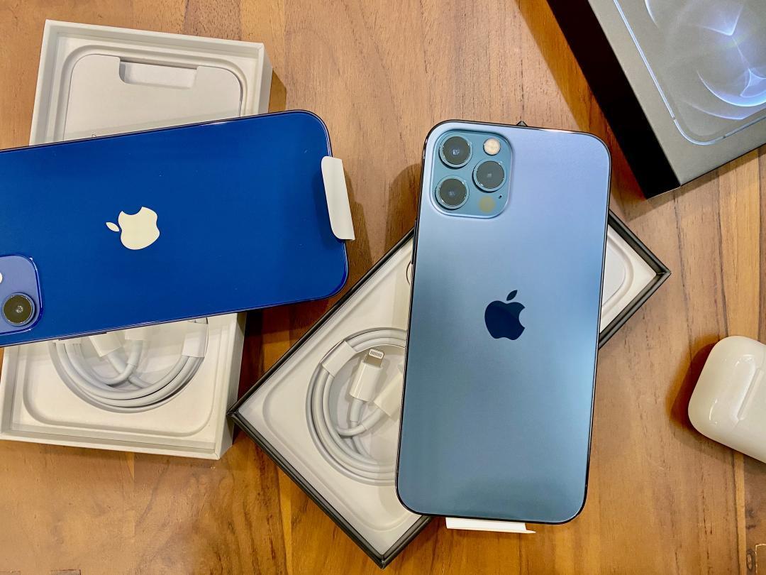 :果粉不在意新技術?最期待 iPhone