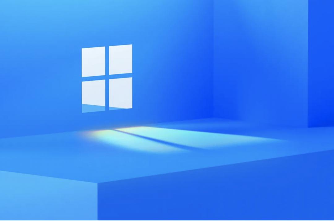 微軟再提「神秘數字」!暗示 Windows 10 即將走入歷史?
