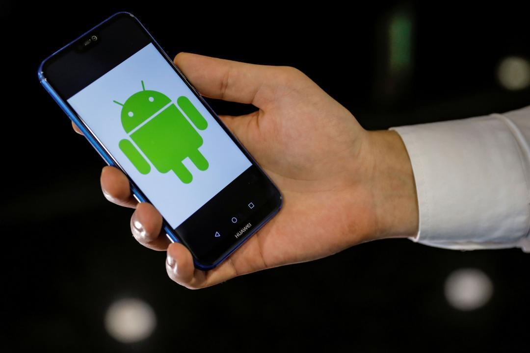 安卓用戶注意!Android 系統「嚴重漏洞」恐遭駭Google釋出新版修補