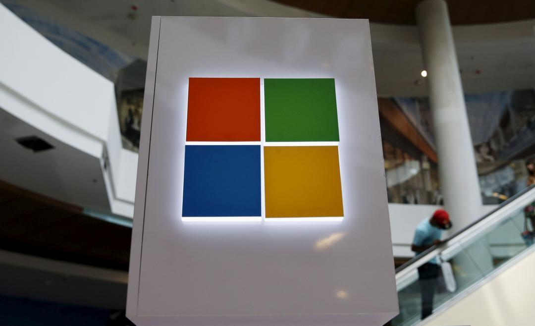 微軟產品「漏洞成長率」創新高紀錄!Windows 佔七成