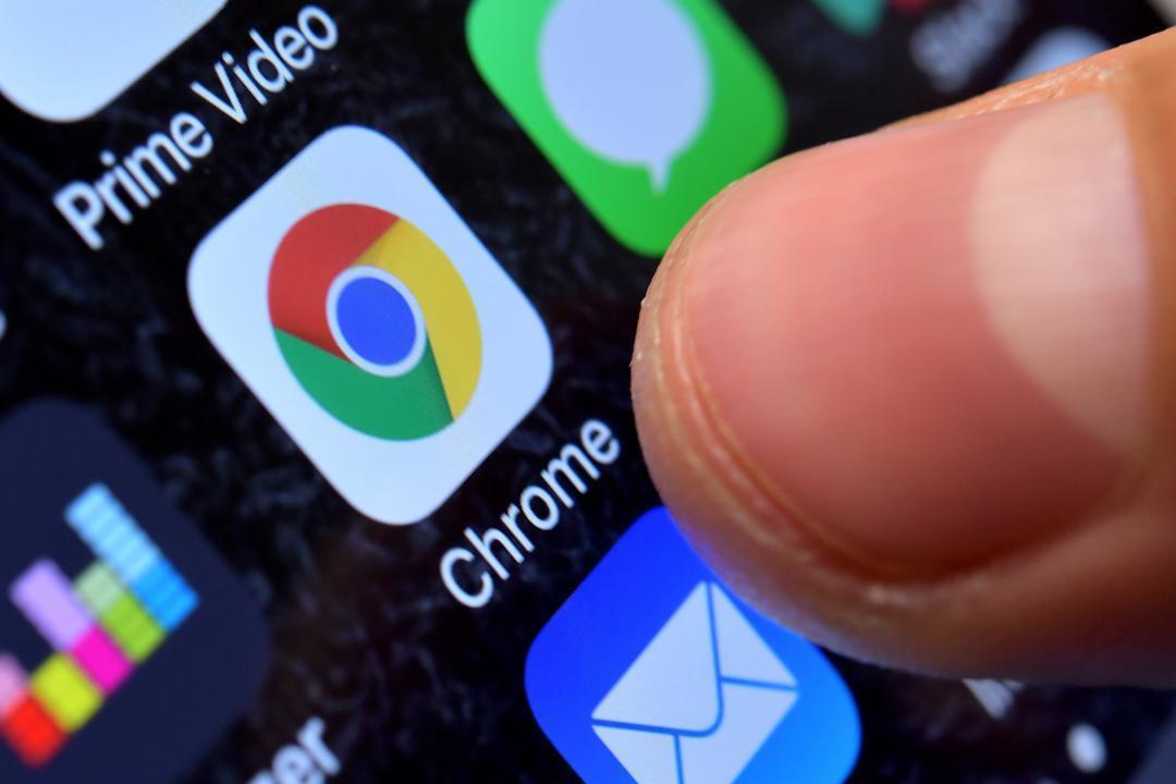 一週釋出兩次更新!Google 緊急修補 4 項 Chrome 高風險漏洞