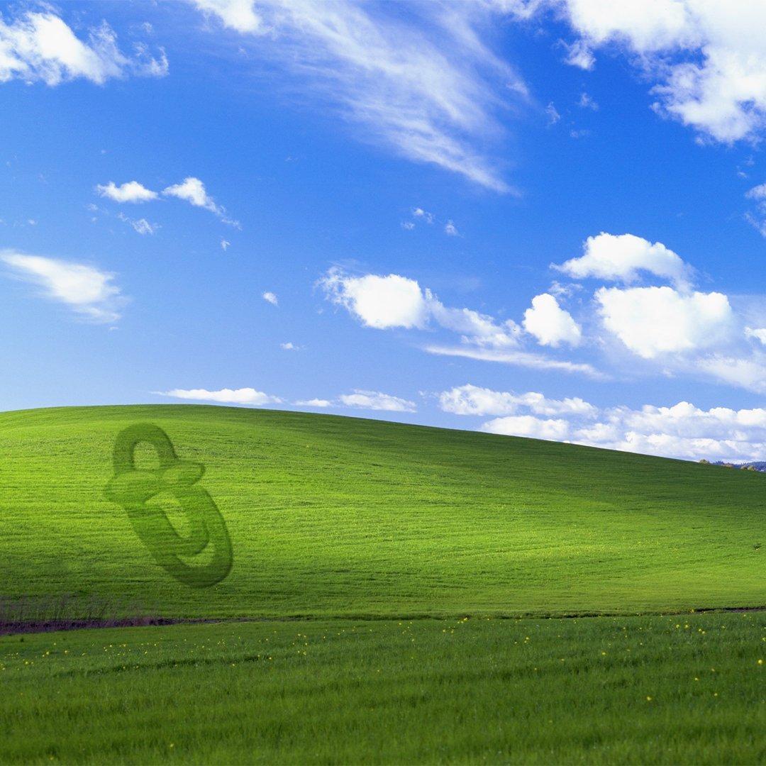 「迴紋針小幫手」會在Windows 11新系統大復活?微軟暗示超有梗