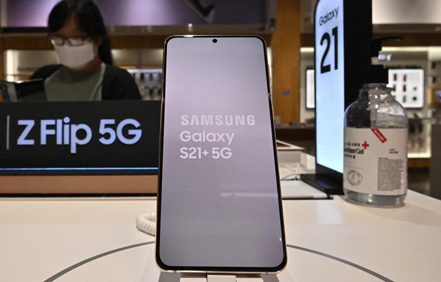 三星新一代S旗艦手機改採「新命名」?外媒爆料關鍵原因出在這一點