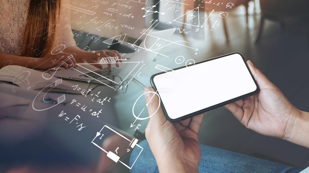 iPhone根本是職場神器!5個實用小功能用得好  瞬間成為效率王
