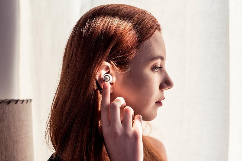 主打美型設計+高 CP 值售價!EDIFIER 全新無線耳機、喇叭上市