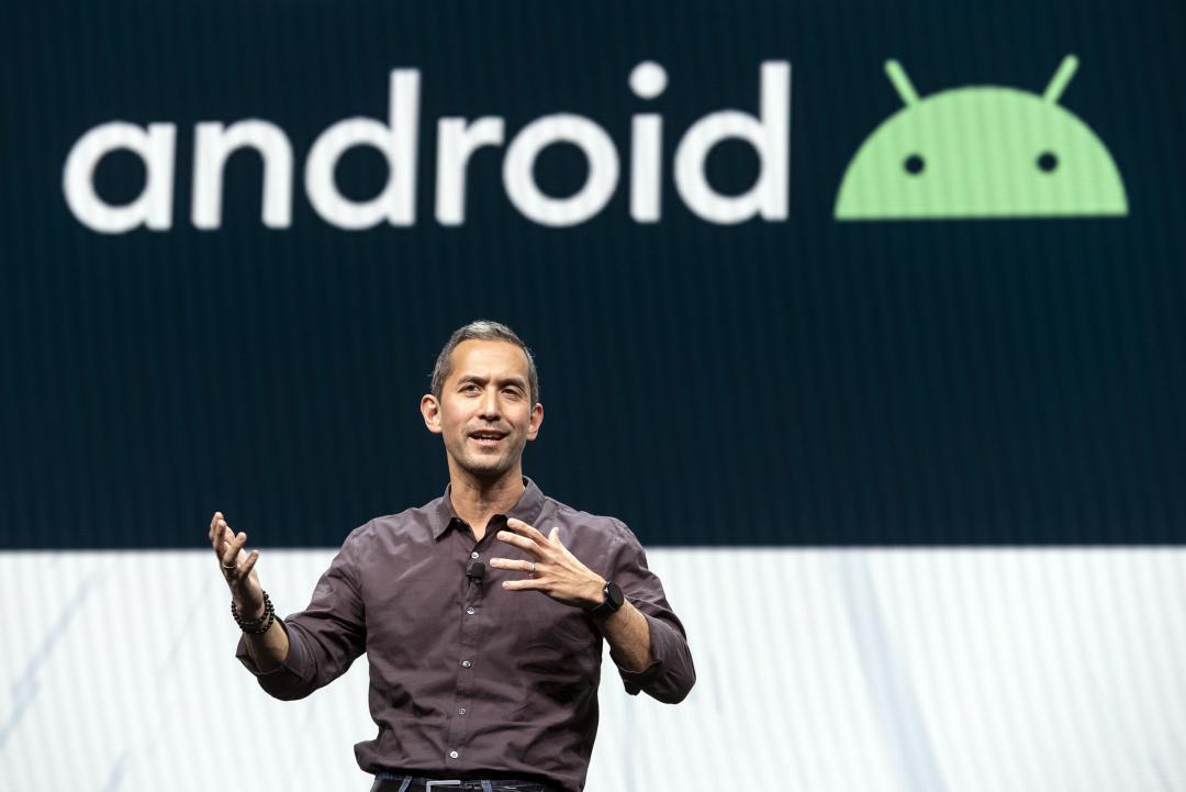 Gmail、YouTube 將無法登入!Google 停止支援這批舊 Android 手機