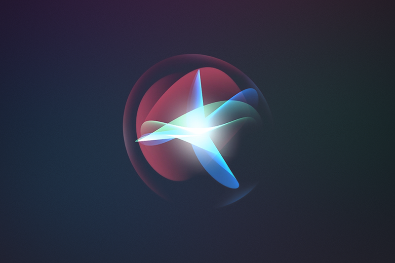 [新聞] 果粉將不能用 Siri 叫 Uber!蘋果公布新版iOS 15 禁用多項