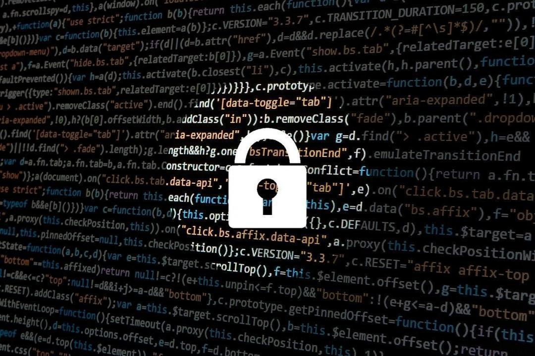登入帳號不再想破頭!Google 新技術打算「消滅密碼」
