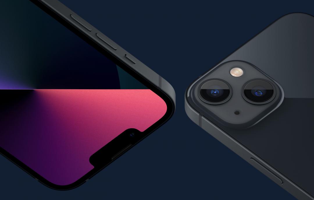 五大電信 iPhone 13 預約開跑!最高拿「3千元」電商折抵金加抽 AirPods、Apple Watch