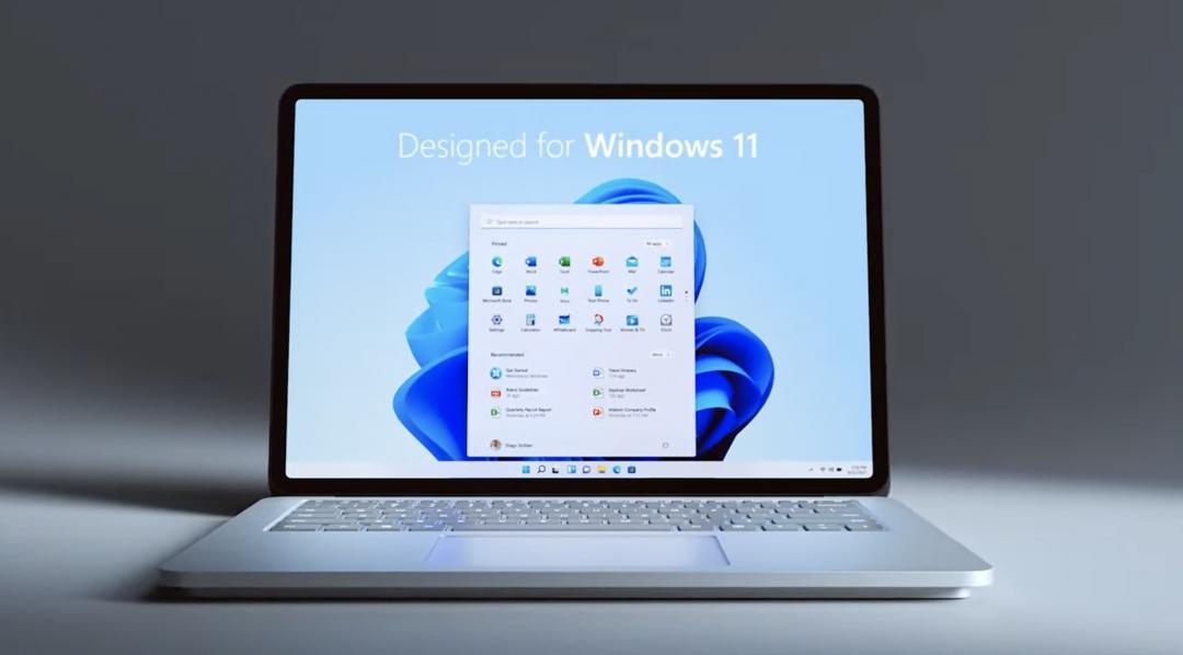 微軟放行舊電腦升級 Windows 11!用戶得犧牲一項「關鍵保護」