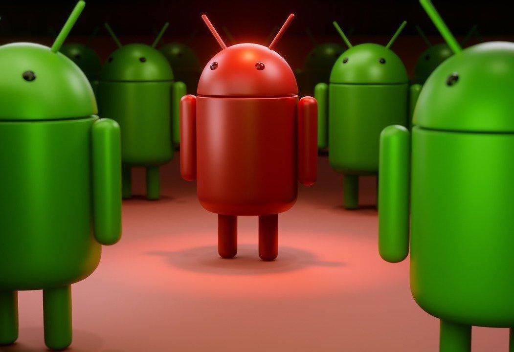 用戶無法關閉!調查:三大廠 Android 手機向 Google、FB 回傳「大量資料」
