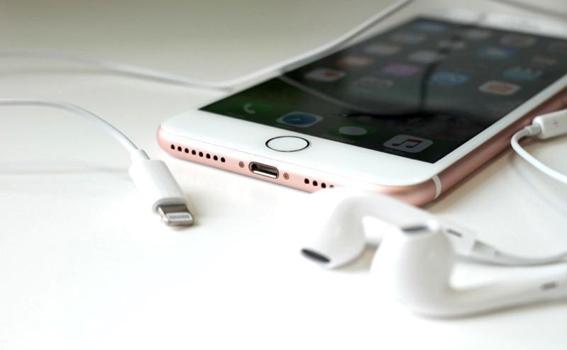 iPhone 改用 USB-C 會阻礙創新?歐盟最新說法反擊蘋果