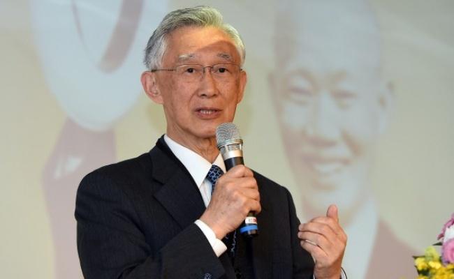 溢領2000萬退休金 國民黨4高官仍未還