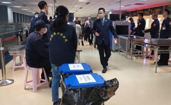 零時起自越南違規入境豬肉品 罰20萬