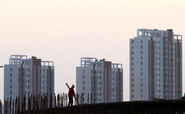 滙豐:全球瘋買房 台灣人居亞洲之冠