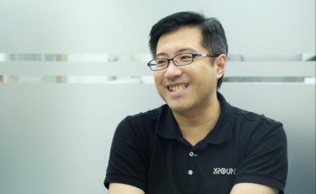 新創事業 台灣代工條件優於深圳