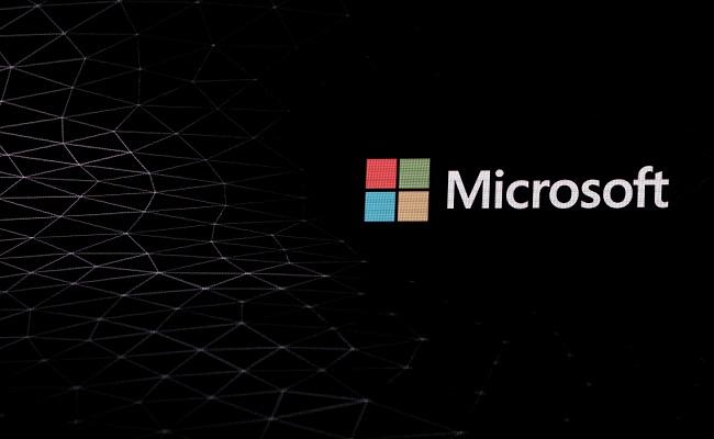 微軟明年1月終止支援Windows 7