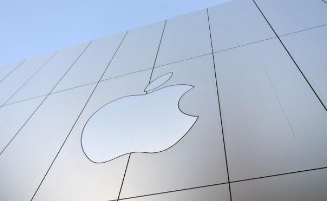 蘋果停止在印度銷售這4款iPhone