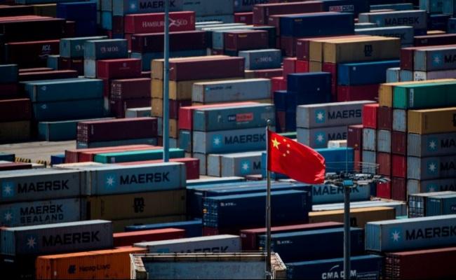中國模式存缺陷 美媒:人均GDP難追台