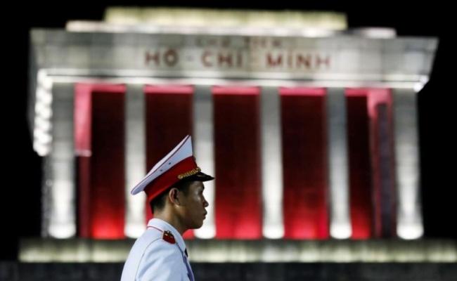 外媒:越南電信商疑排除華為設備