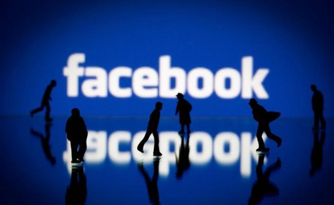 臉書美國用戶 僅2成願意使用Libra